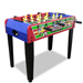 game room toys, pool table, darts, poker, arcade